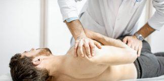 Terapia-manualna-kregoslupa-lodz, zabiegi terapii manualnej