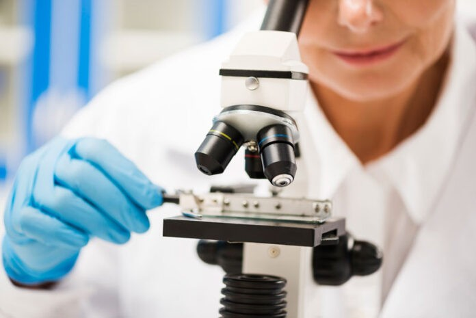 badania nad bioenergoterapią